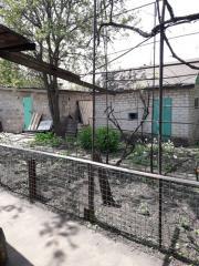 Продается Дом, С.Тюленина , район Куйбышевский, город Донецк, Украина
