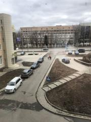Продается Квартира, пр. Илича , район Калининский, город Донецк, Украина