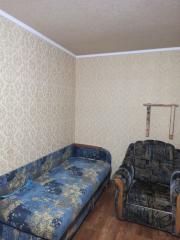 Продается Квартира, Петровского 125, район Кировский, город Донецк, Украина