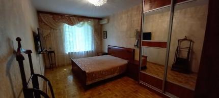 Продается Квартира, бул. Шевченко , район Калининский, город Донецк, Украина