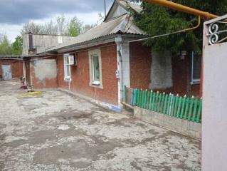 Продается Дом, Путиловская , район Киевский, город Донецк, Украина