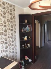 Продается Квартира, Ленкоранская , район Куйбышевский, город Донецк, Украина