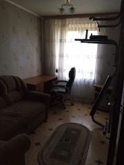 Сдается в аренду Квартира, пр. Гурова , район Ворошиловский, город Донецк, Украина