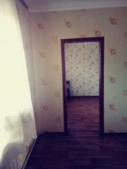 Продается Дом, Саврасова , район Кировский, город Донецк, Украина