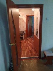 Сдается в аренду Квартира, район Петровский, город Донецк, Украина