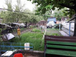 Продается Дом, Бакинских Комисаров , район Куйбышевский, город Донецк, Украина