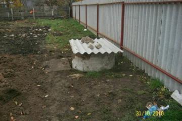 Продается Дом, Краснознаменная  171, район Киевский, город Донецк, Украина