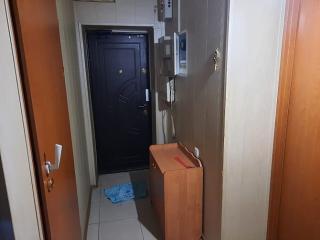 Сдается в аренду Квартира, пр. Мира 25, район Ворошиловский, город Донецк, Украина