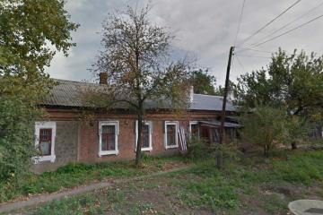 Продается Дом, Любавина , район Ворошиловский, город Донецк, Украина