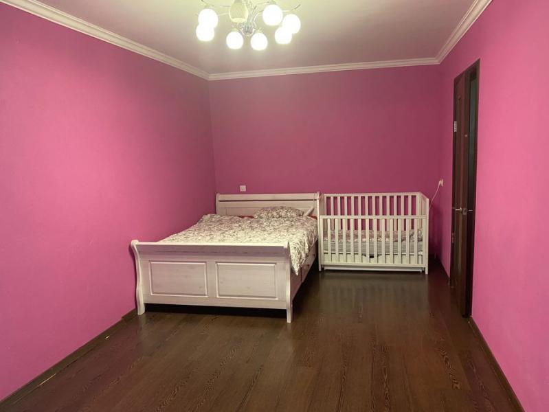 Продается 1-комн. Квартира, 32 м² - цена 19500 у.е. (Объявление:№ 84283) Фото 5