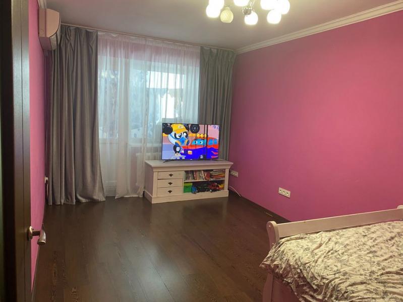 Продается 1-комн. Квартира, 32 м² - цена 19500 у.е. (Объявление:№ 84283) Фото 6