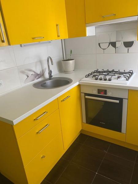 Продается 1-комн. Квартира, 32 м² - цена 19500 у.е. (Объявление:№ 84283) Фото 3