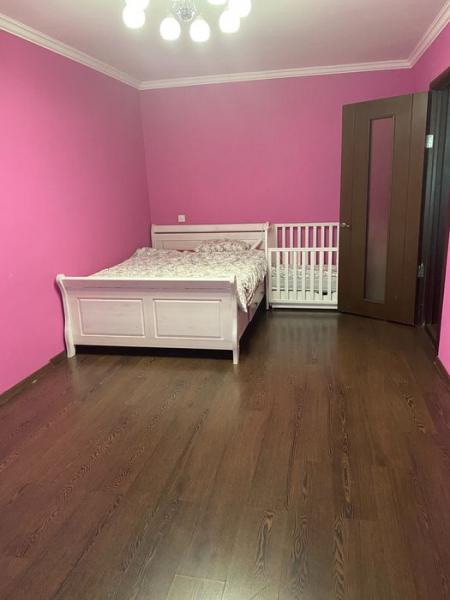Продается 1-комн. Квартира, 32 м² - цена 19500 у.е. (Объявление:№ 84283) Фото 4