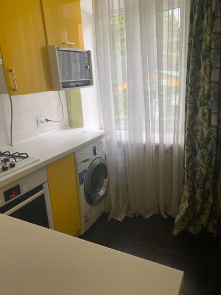 Продается 1-комн. Квартира, 32 м² - цена 19500 у.е. (Объявление:№ 84283) Фото 1