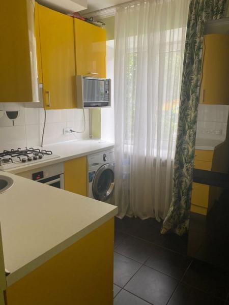 Продается 1-комн. Квартира, 32 м² - цена 19500 у.е. (Объявление:№ 84283) Фото 2