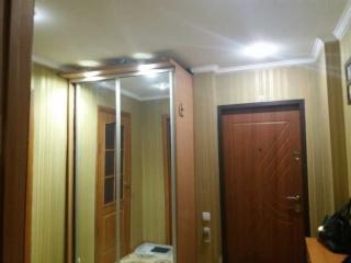 Продается Квартира, Сомова , район Куйбышевский, город Донецк, Украина