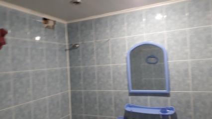 Продается Квартира, пр. Павших Коммунаров , район Калининский, город Донецк, Украина
