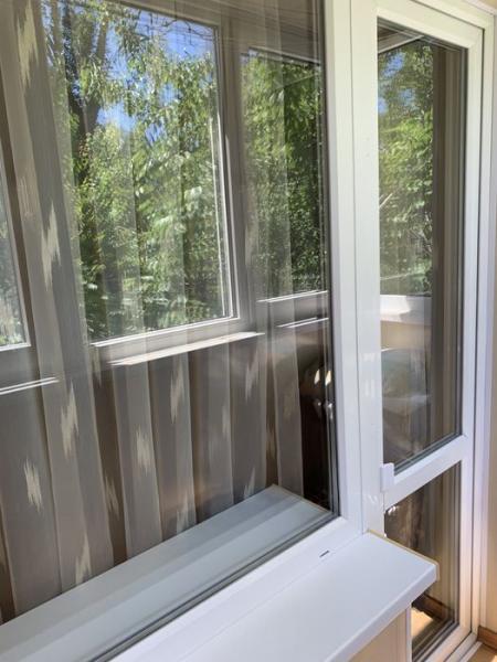 Продается 2-комн. Квартира, 44 м² - цена 24500 у.е. (Объявление:№ 84359) Фото 1