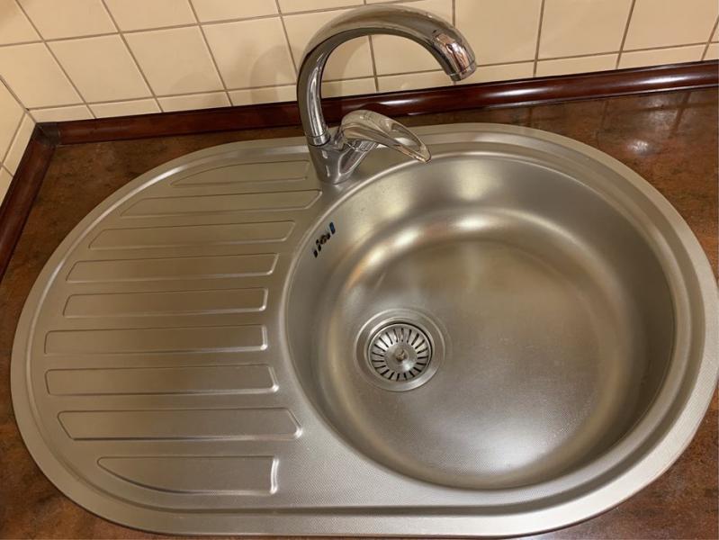 Продается 2-комн. Квартира, 44 м² - цена 24500 у.е. (Объявление:№ 84359) Фото 18