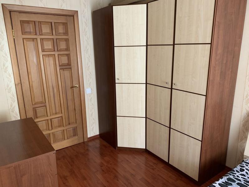 Продается 2-комн. Квартира, 44 м² - цена 24500 у.е. (Объявление:№ 84359) Фото 7