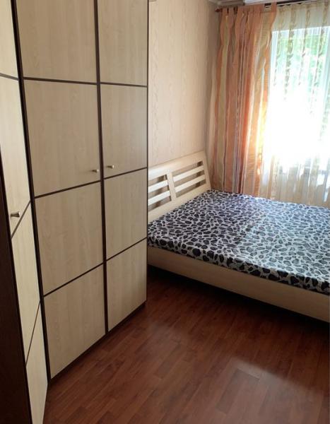 Продается 2-комн. Квартира, 44 м² - цена 24500 у.е. (Объявление:№ 84359) Фото 9
