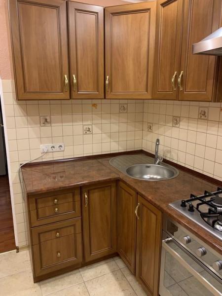 Продается 2-комн. Квартира, 44 м² - цена 24500 у.е. (Объявление:№ 84359) Фото 20