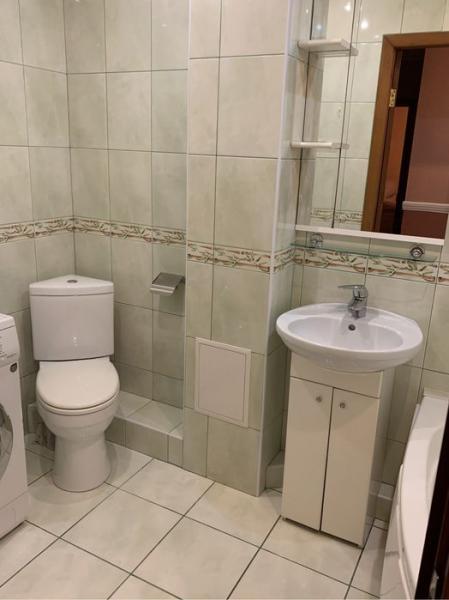 Продается 2-комн. Квартира, 44 м² - цена 24500 у.е. (Объявление:№ 84359) Фото 14