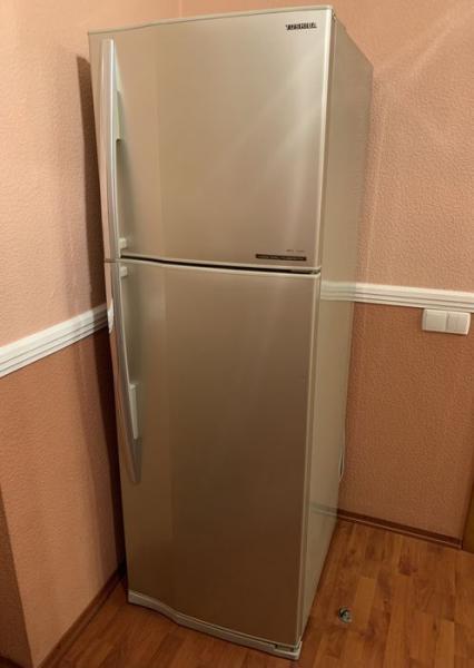 Продается 2-комн. Квартира, 44 м² - цена 24500 у.е. (Объявление:№ 84359) Фото 15