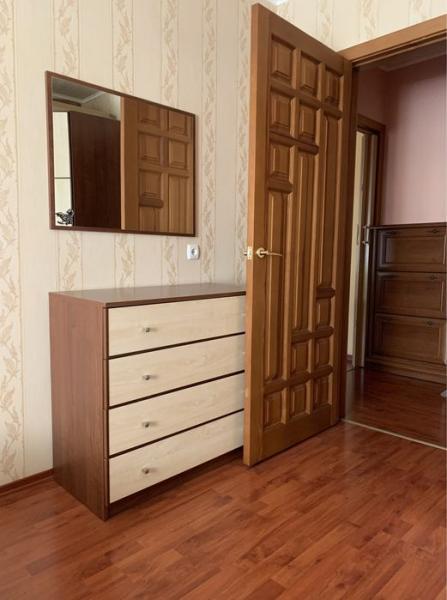 Продается 2-комн. Квартира, 44 м² - цена 24500 у.е. (Объявление:№ 84359) Фото 5