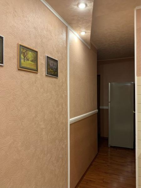 Продается 2-комн. Квартира, 44 м² - цена 24500 у.е. (Объявление:№ 84359) Фото 16