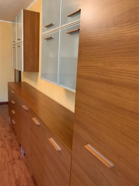 Продается 2-комн. Квартира, 44 м² - цена 24500 у.е. (Объявление:№ 84359) Фото 4