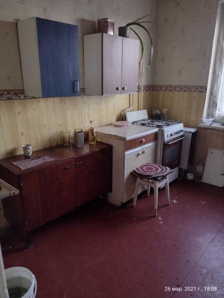 Продается 2-комн. Квартира, 34 м² - цена 10000 у.е. (Объявление:№ 84417) Фото 1
