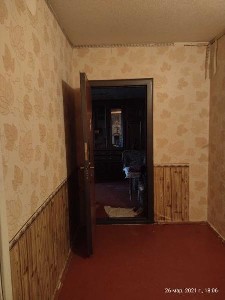Продается 2-комн. Квартира, 34 м² - цена 10000 у.е. (Объявление:№ 84417) Фото 6