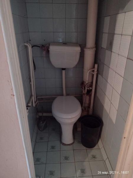 Продается 2-комн. Квартира, 34 м² - цена 10000 у.е. (Объявление:№ 84417) Фото 3