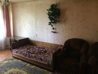 Продается Квартира, пр. Ленинский  33, район Ленинский, город Донецк, Украина