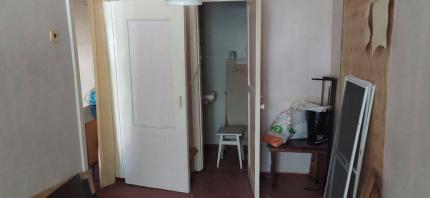 Продается Квартира, пр. Ватутина 46, район Киевский, город Донецк, Украина