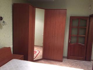 Сдается в аренду Квартира, Челюскинцев 151, район Ворошиловский, город Донецк, Украина