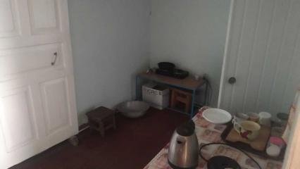 Продается Дом, Орбиты  194, район Киевский, город Донецк, Украина