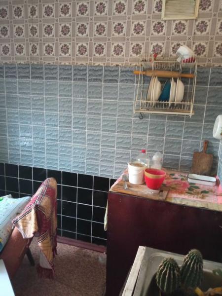 Продается 2-комн. Квартира, 34 м² - цена 6000 у.е. (Объявление:№ 84475) Фото 12