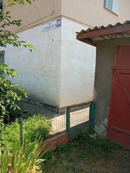 Продается 2-комн. Квартира, 34 м² - цена 6000 у.е. (Объявление:№ 84475) Фото 10