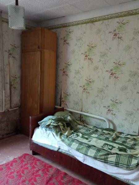 Продается 2-комн. Квартира, 34 м² - цена 6000 у.е. (Объявление:№ 84475) Фото 1