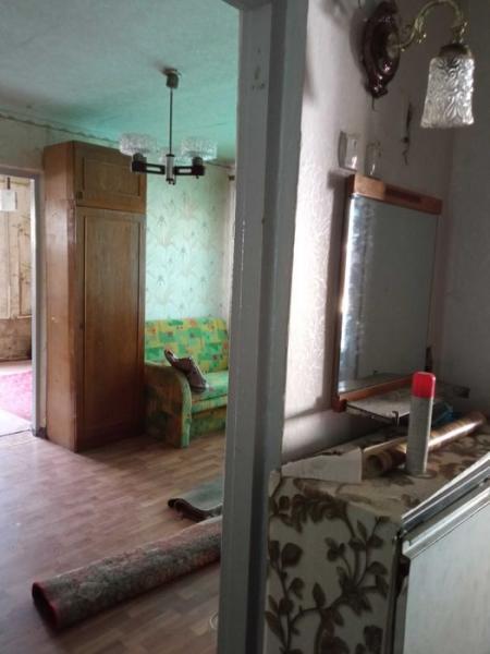 Продается 2-комн. Квартира, 34 м² - цена 6000 у.е. (Объявление:№ 84475) Фото 2