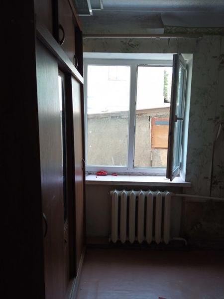 Продается 2-комн. Квартира, 34 м² - цена 6000 у.е. (Объявление:№ 84475) Фото 3