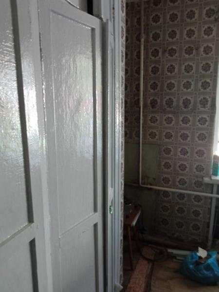 Продается 2-комн. Квартира, 34 м² - цена 6000 у.е. (Объявление:№ 84475) Фото 4