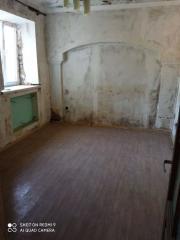 Продается Дом, пр. Партизанский , район Киевский, город Донецк, Украина