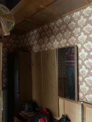 Сдается в аренду Квартира, Черниговская  8, район Калининский, город Донецк, Украина