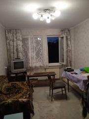 Продается Квартира, пр Киевский 3 а, район Киевский, город Донецк, Украина