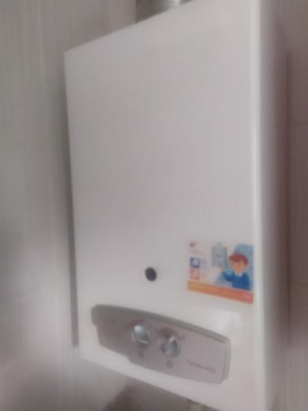 Продается 1-комн. Квартира, 29 м² - цена 6300 у.е. (Объявление:№ 84517) Фото 6