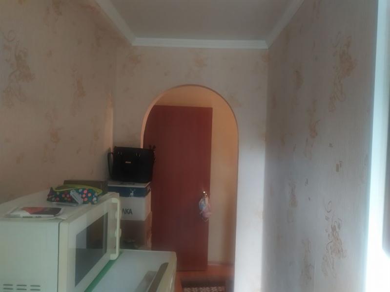 Продается 1-комн. Квартира, 29 м² - цена 6300 у.е. (Объявление:№ 84517) Фото 5