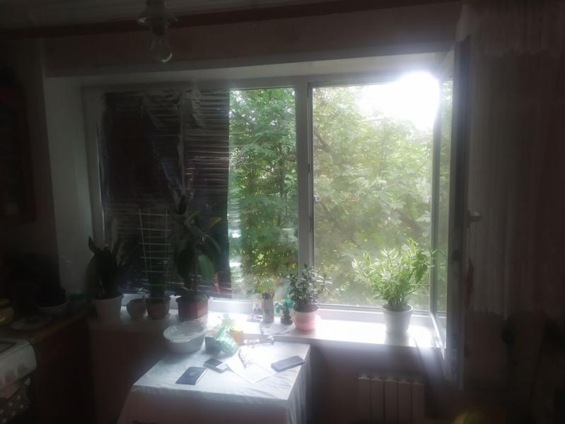 Продается 1-комн. Квартира, 29 м² - цена 6300 у.е. (Объявление:№ 84517) Фото 2